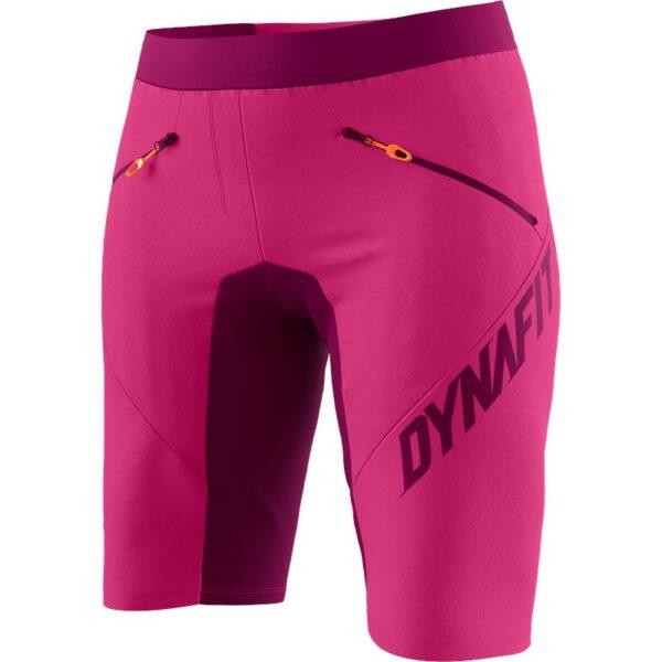 DynafitRide Light DST Shorts - Damen