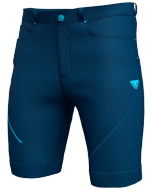 DynafitTransalper DST M Jeans Wandershort