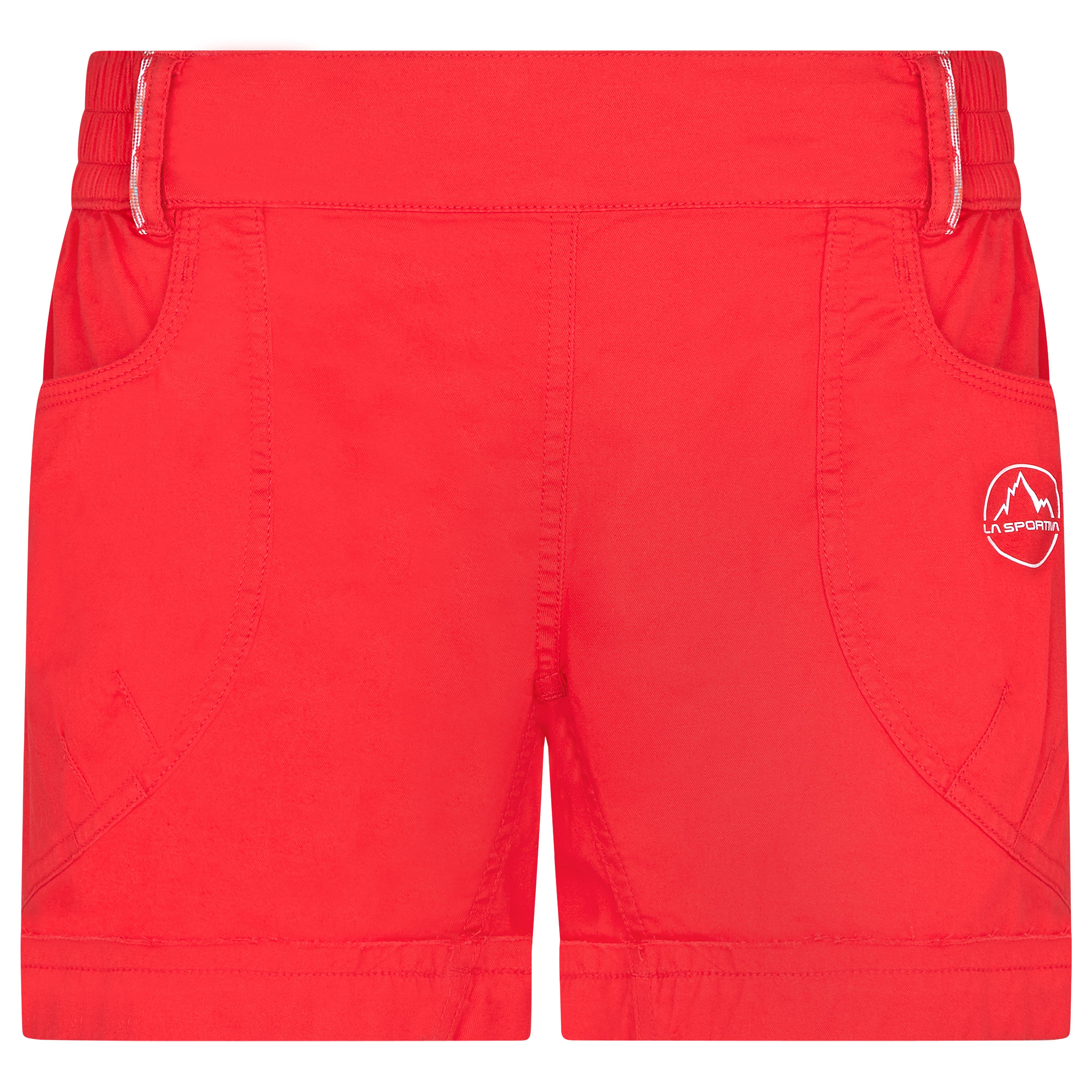 LasportivaEscape Shorts